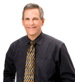 Naturopathic Doctors - Dr. Michael A. Prytula ND